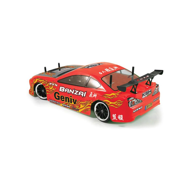 1 4 scale rc helicopter with 303 Ftx Banzai 4wd Drift Rc Car on Traxxas Slash 4x4 Brushless 1 10 Scale Electric 4wd Short Course Truck W 24ghz Radio moreover Watch also 8085 as well Airbus A380 800 1570889 moreover Model Set Opel GT.